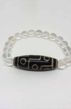 bracelet-whitequartz